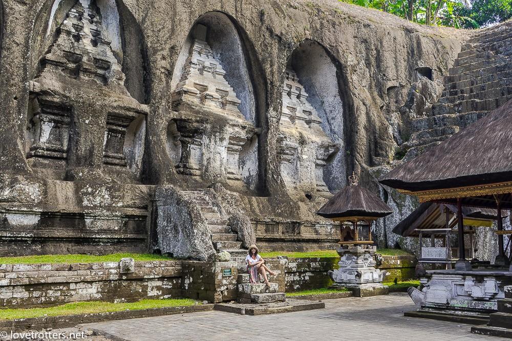 indonésie-bali-ubud-08274