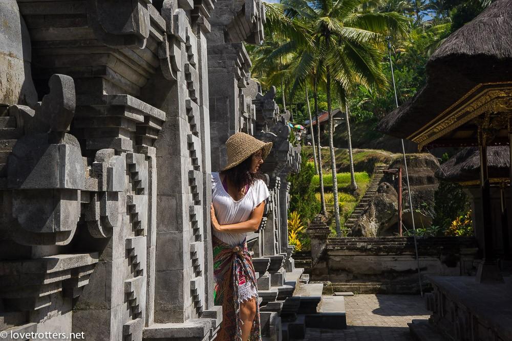 indonésie-bali-ubud-08380