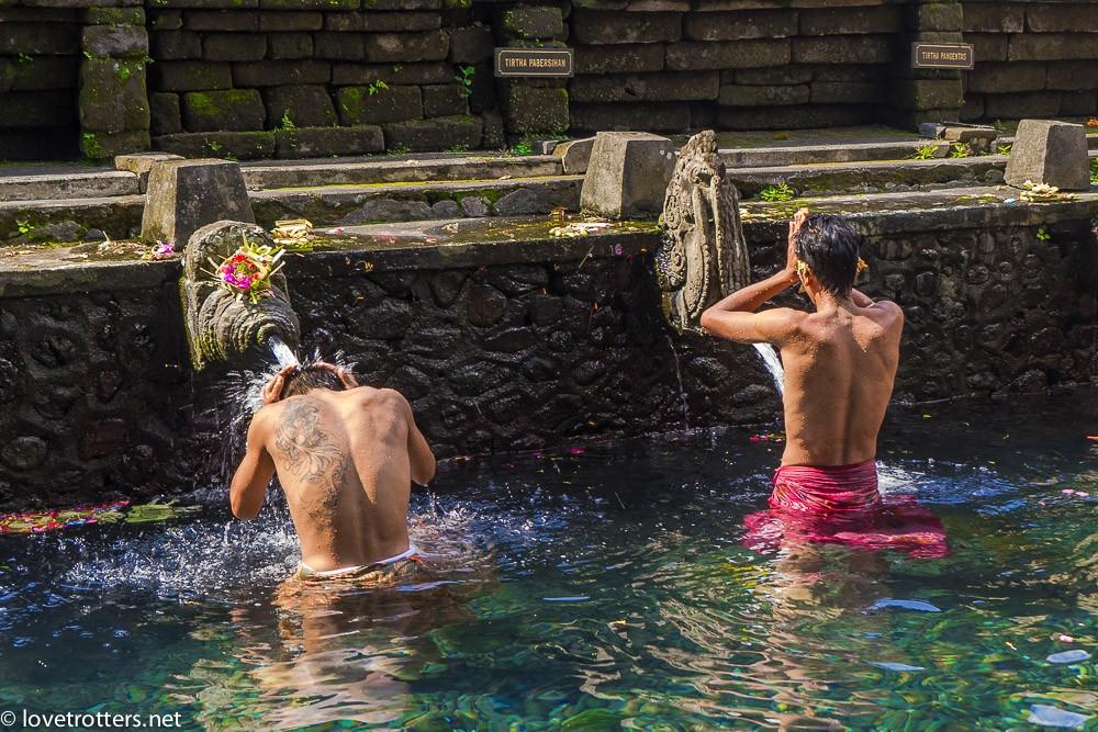 indonésie-bali-ubud-08436