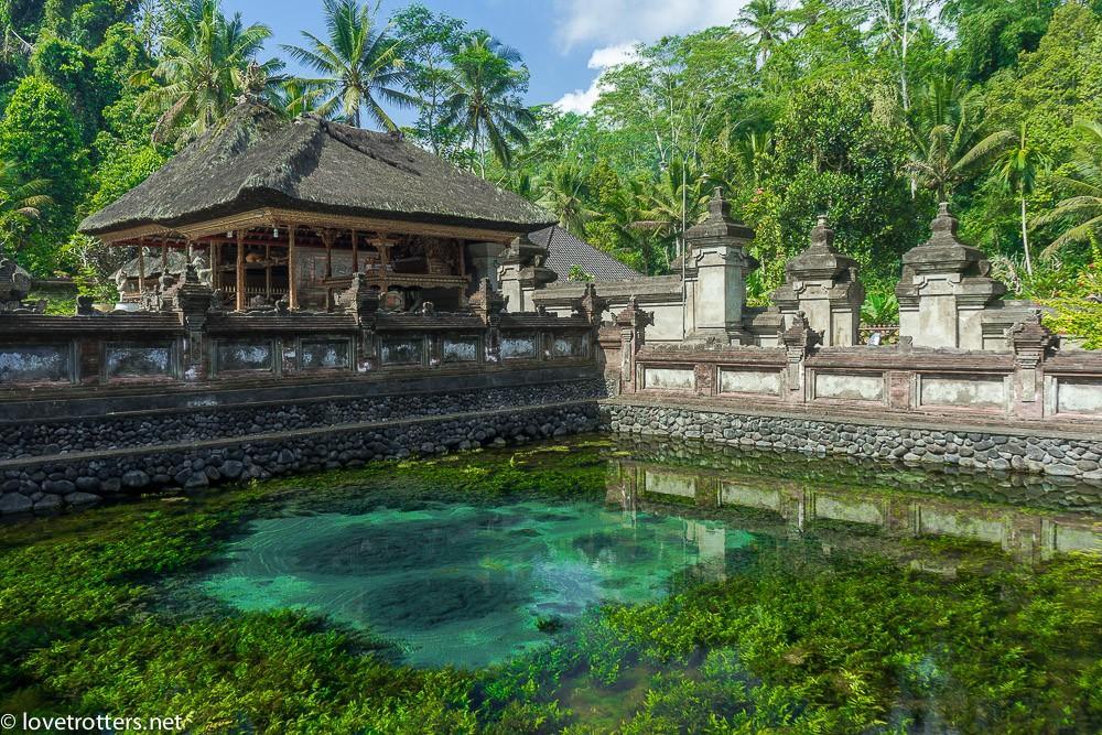 indonésie-bali-ubud-08471