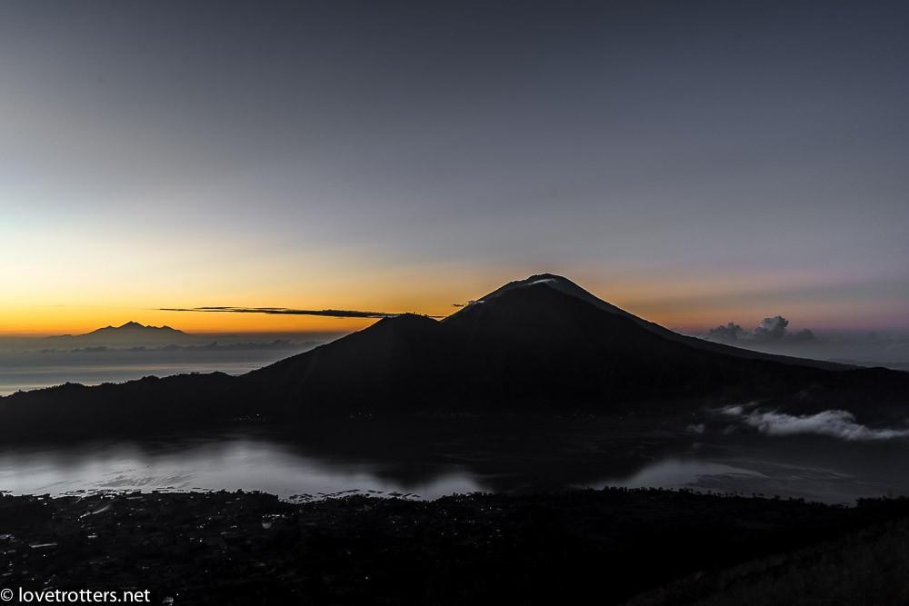 indonésie-bali-ubud-08521