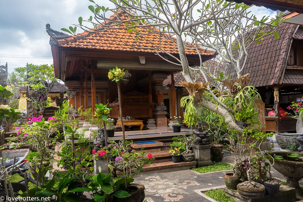 indonésie-bali-ubud-08604
