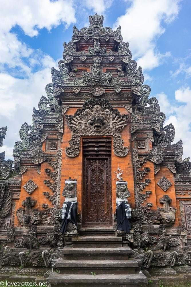 indonésie-bali-ubud-08615
