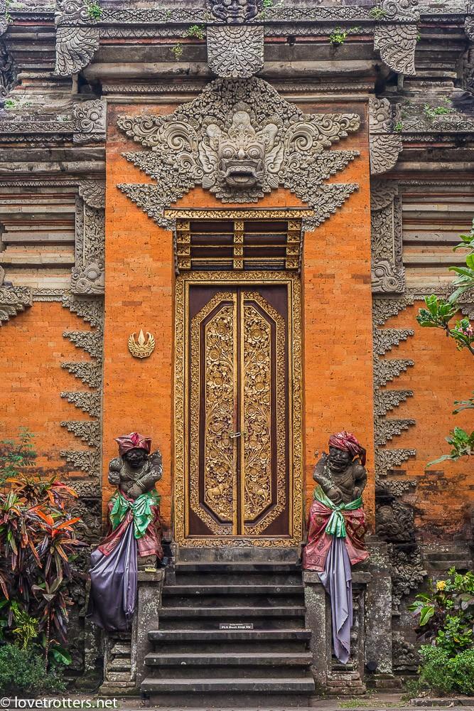 indonésie-bali-ubud-08618