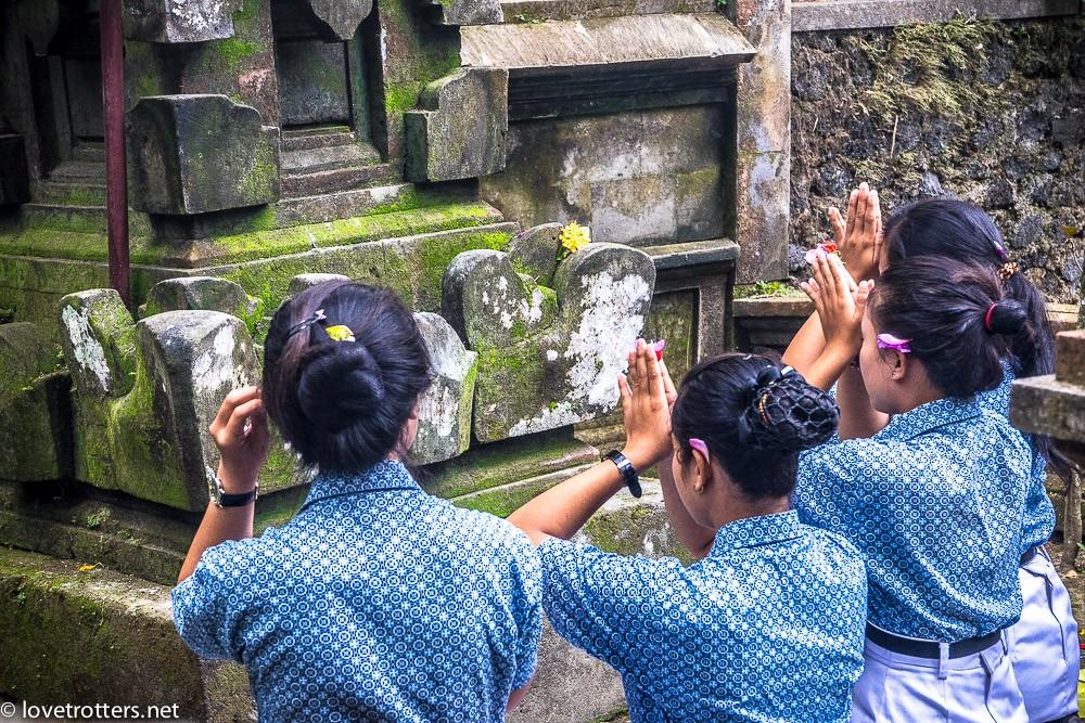 indonésie-bali-ubud-08637