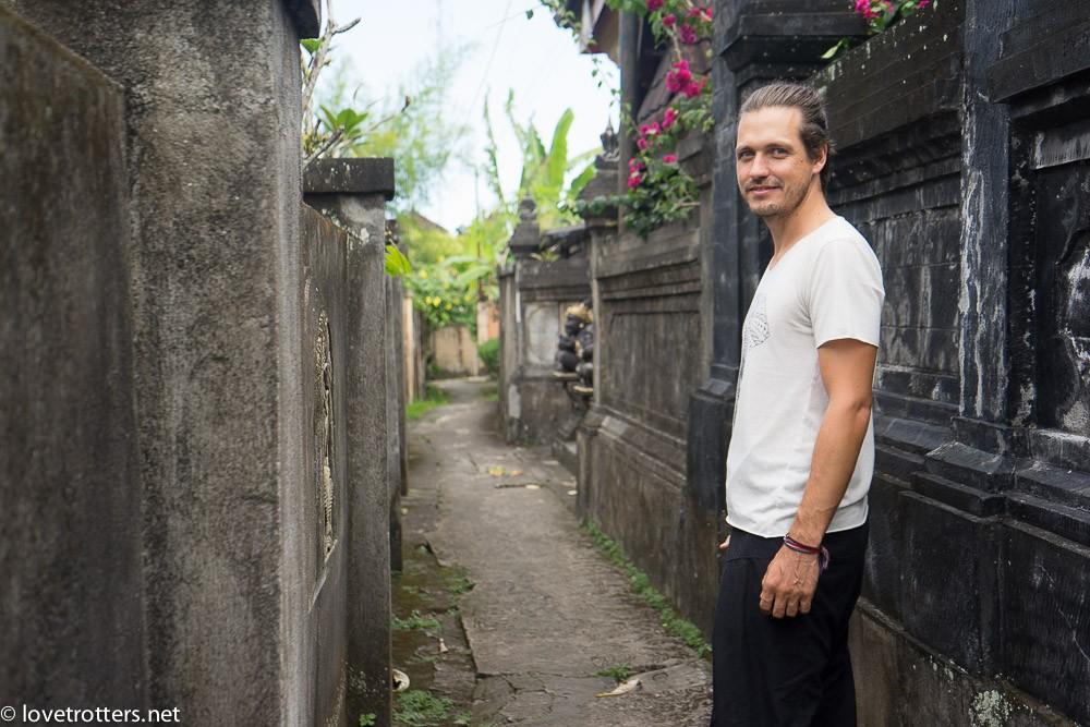 indonésie-bali-ubud-09373