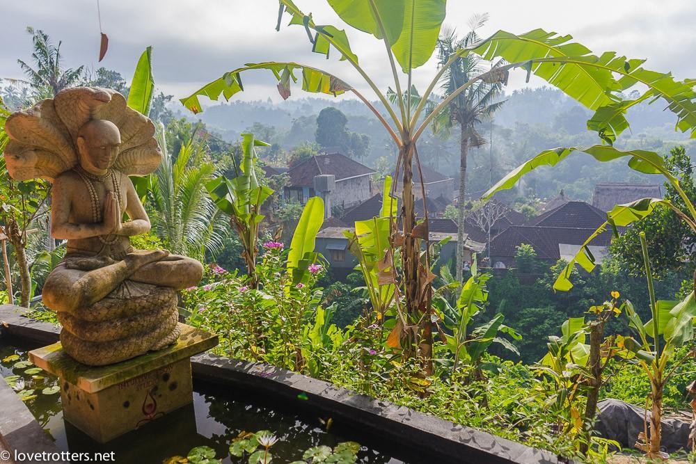 indonésie-bali-ubud-09484