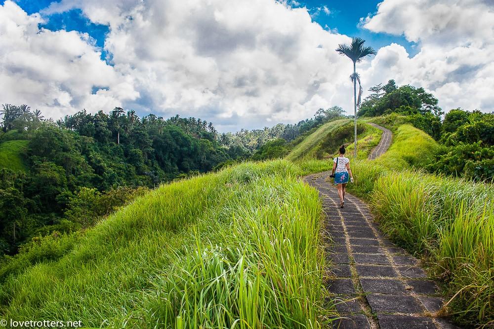 indonésie-bali-ubud-