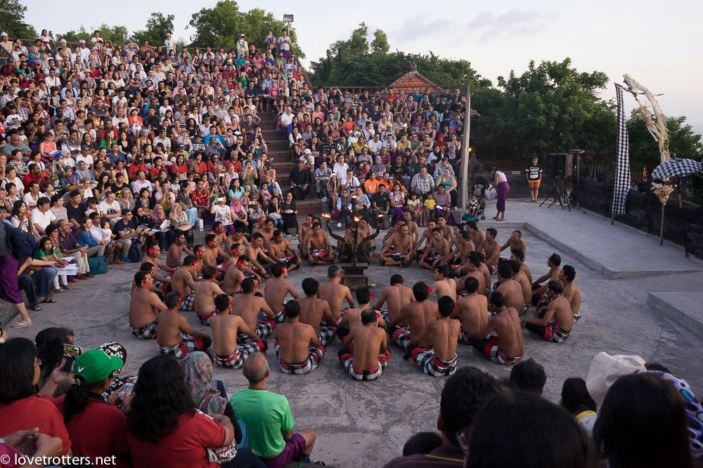 indonesia-bali-uluwatu-09260
