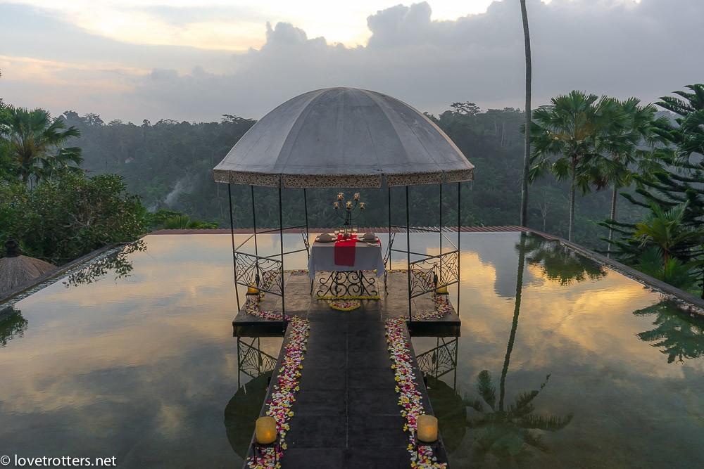 indonesie-bali-ubud-08116