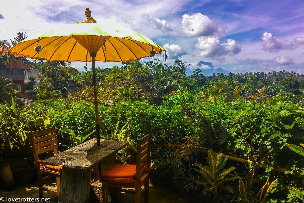 indonesie-bali-ubud-foodie-133823