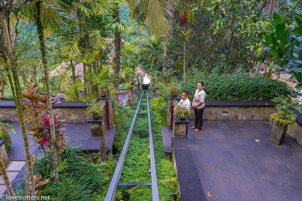indonesie-bali-ubud-hanging-gardens-09498