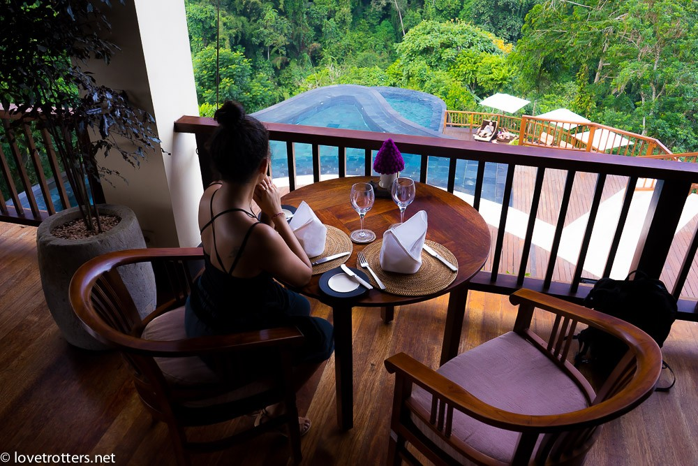 indonesie-bali-ubud-hanging-gardens-09509