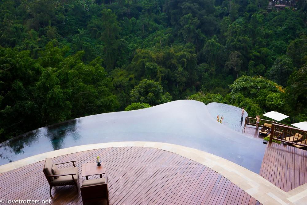 indonesie-bali-ubud-hanging-gardens-09521
