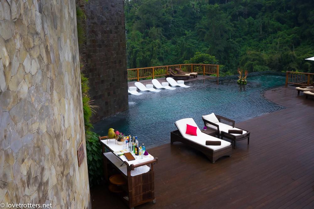 indonesie-bali-ubud-hanging-gardens-09523