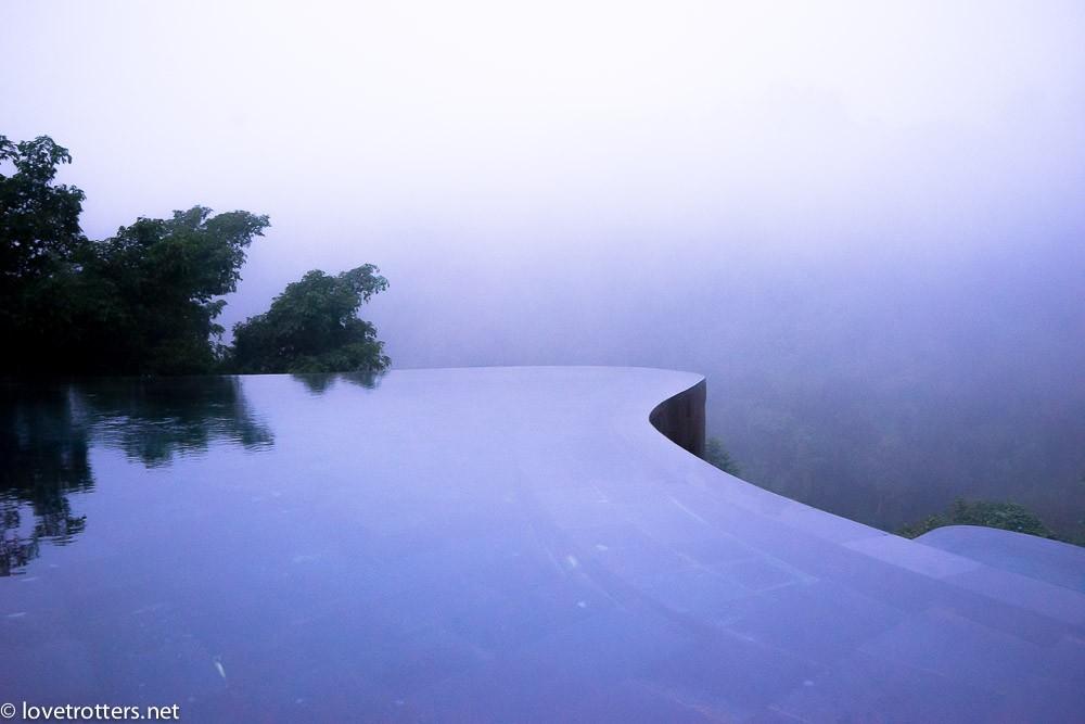 indonesie-bali-ubud-hanging-gardens-09552