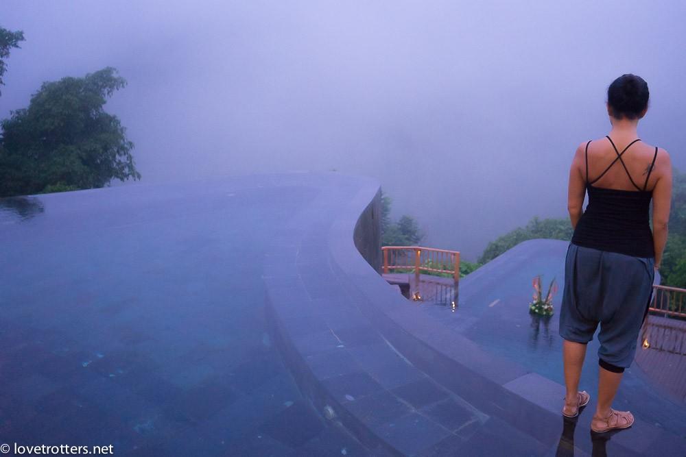 indonesie-bali-ubud-hanging-gardens-09568