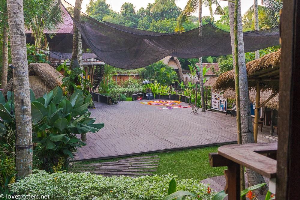 indonesie-bali-ubud-yoga-barn-08089