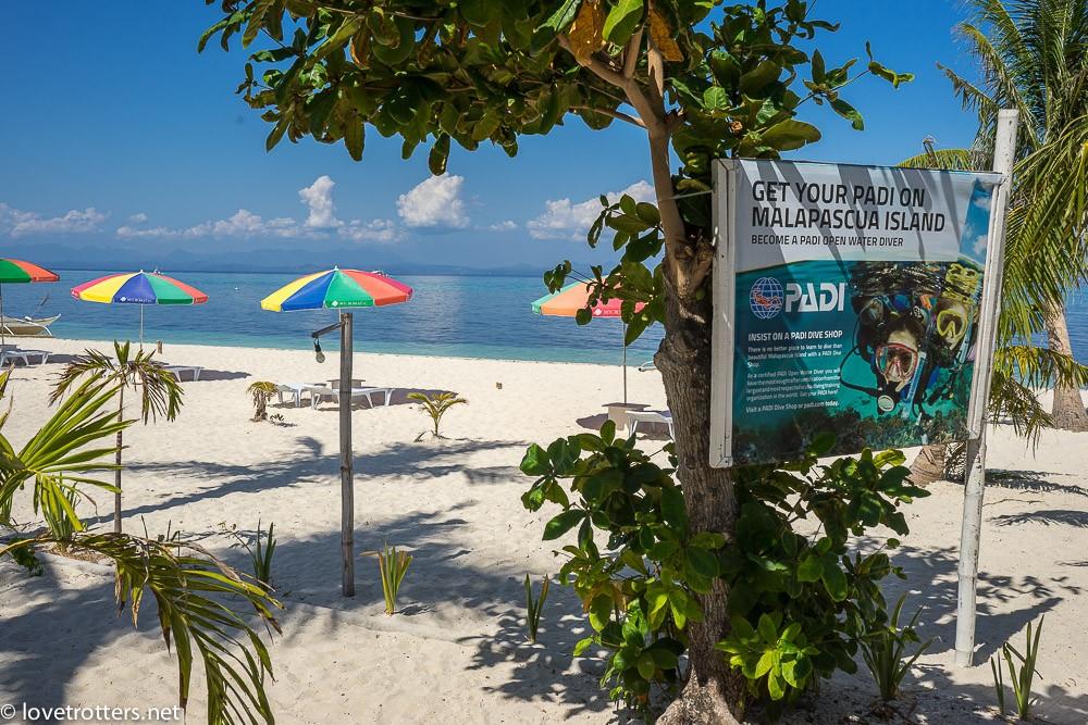 philippines-malapascua-diving-07460