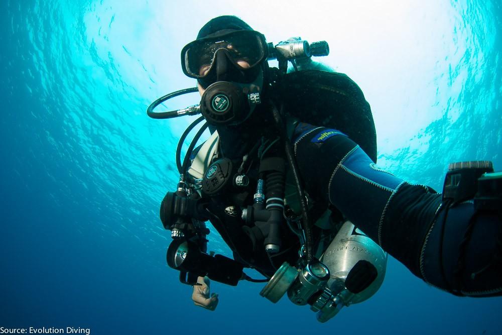 philippines-malapascua-diving--20