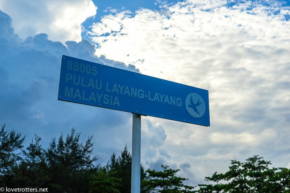 malaysia-layan-layang-00276