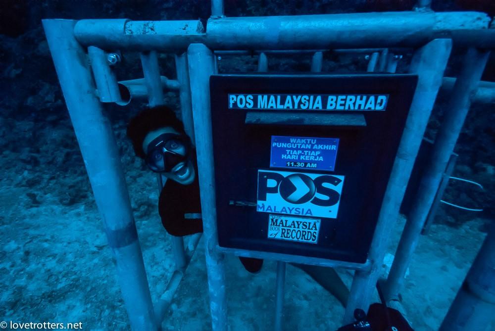 malaysia-layang-layang-0053