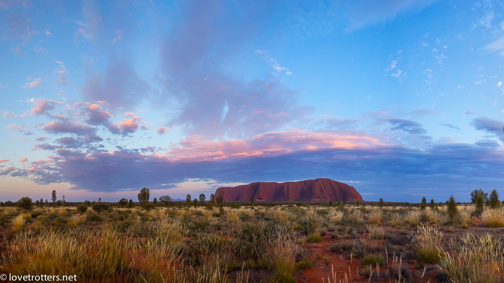 Australie-uluru-northern-territories-lovetrotters-2