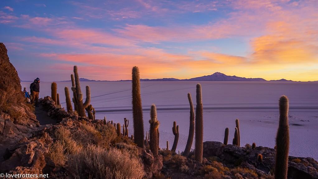 Bolivie-salar-de-uyuni-lovetrotters-00672