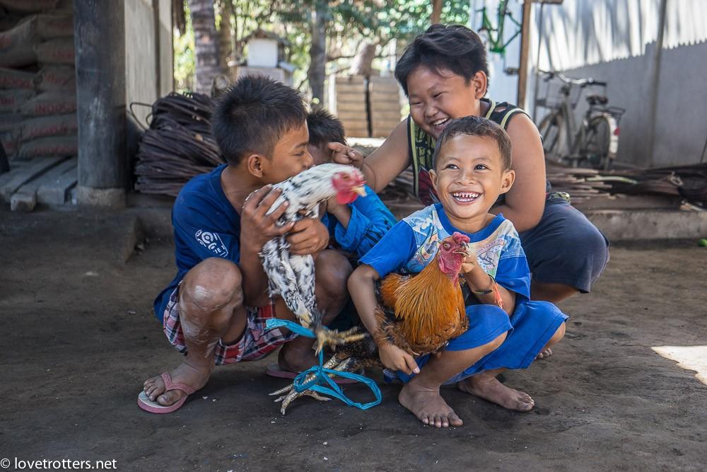 Indonesie-gili-air-09695