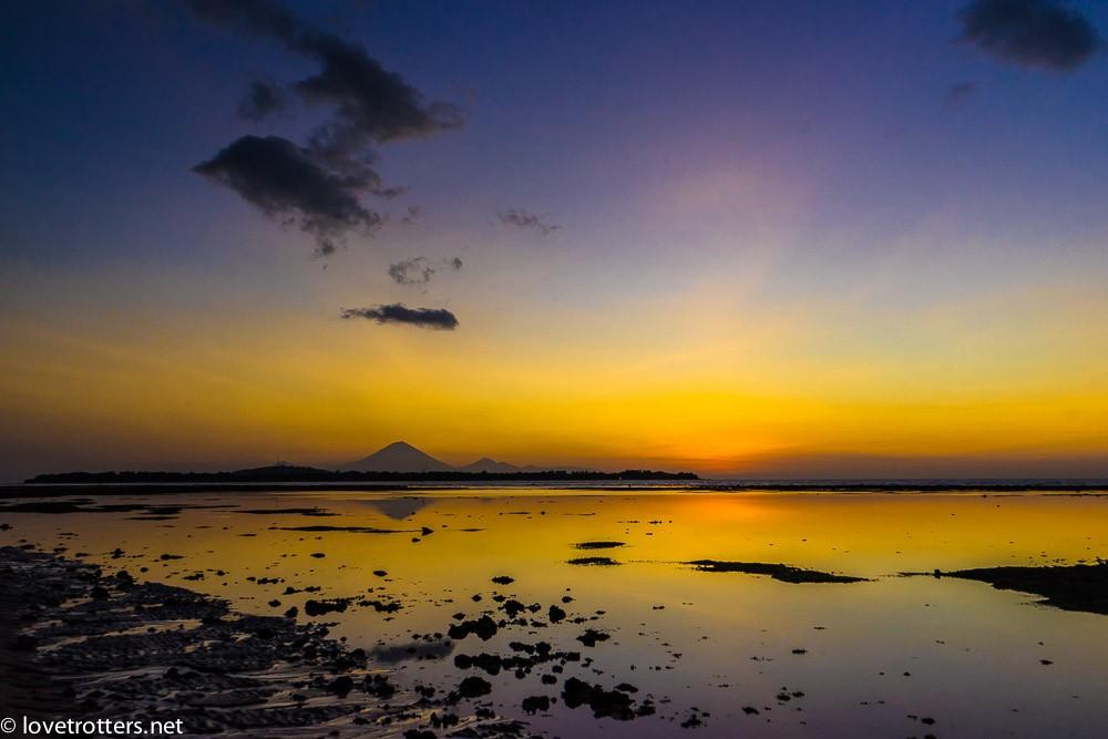 Indonesie-gili-air-09748