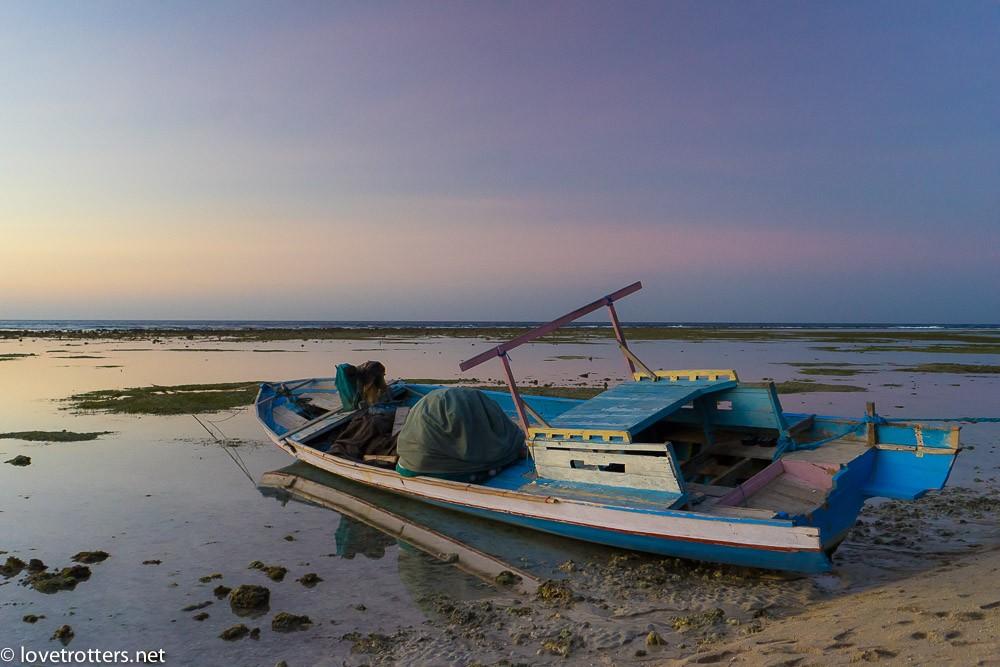 Indonesie-gili-air-09750