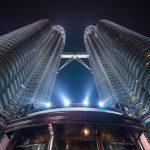 Où loger à Kuala Lumpur: Nos bonnes adresses