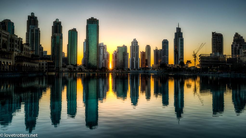 UAE-dubai-lovetrotters-6