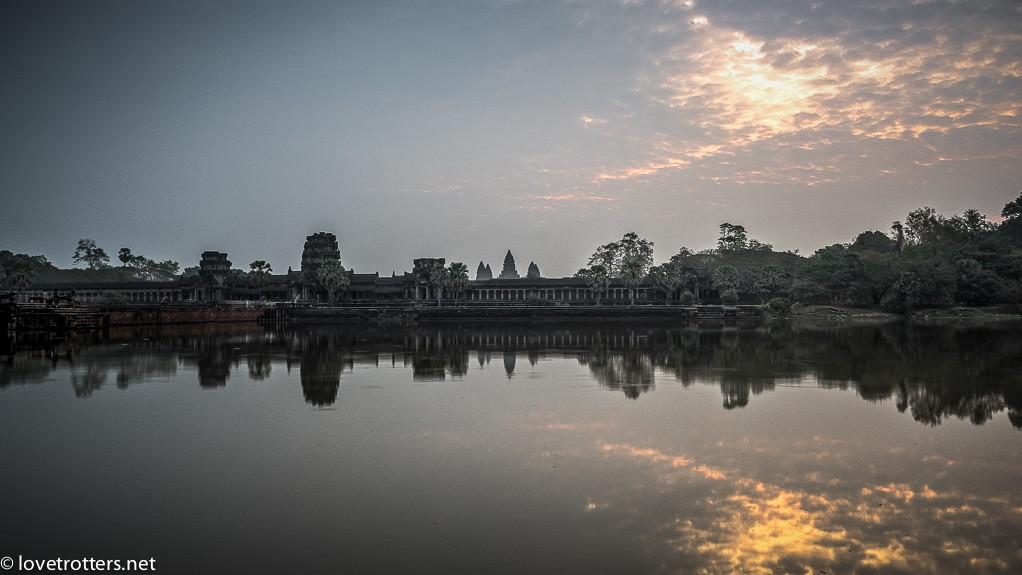 cambodge-siemreap-angkor-lovetrotters-7