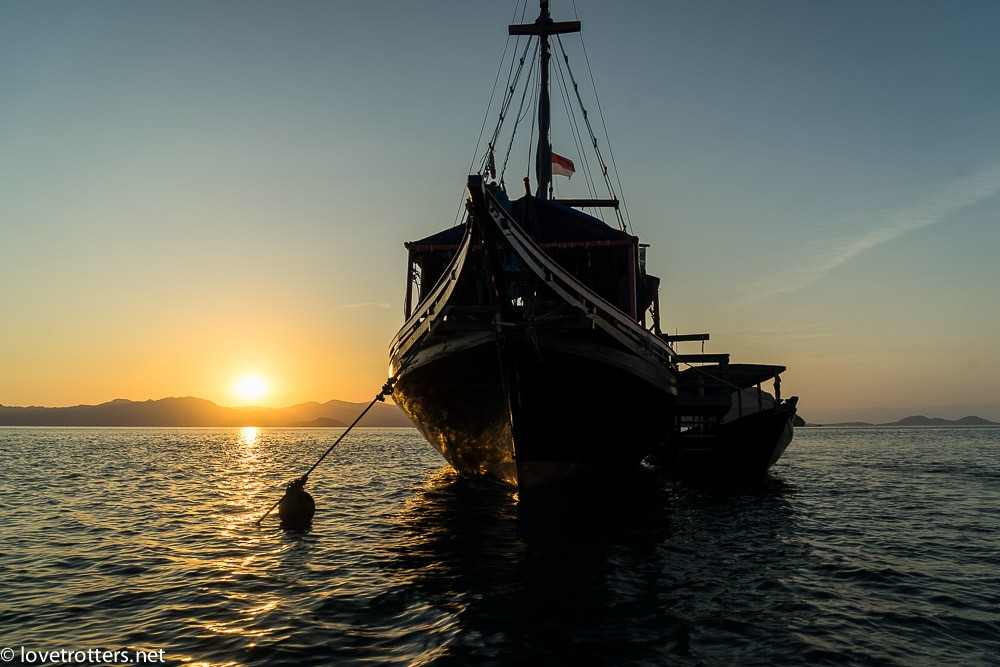 indonesia-flores-komodo-diving-04268