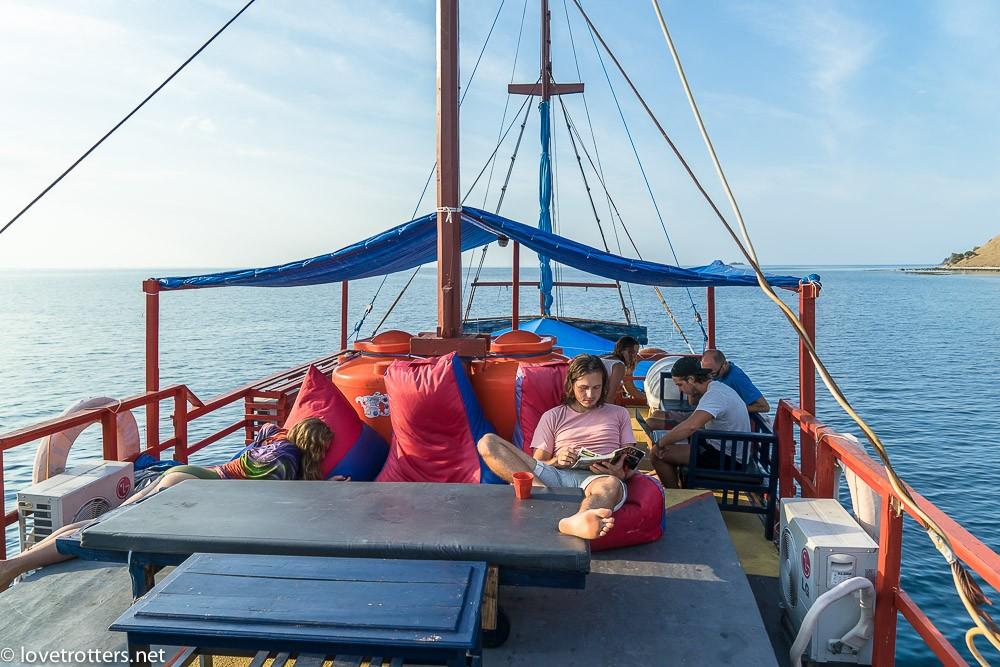 indonesia-flores-komodo-diving-04345