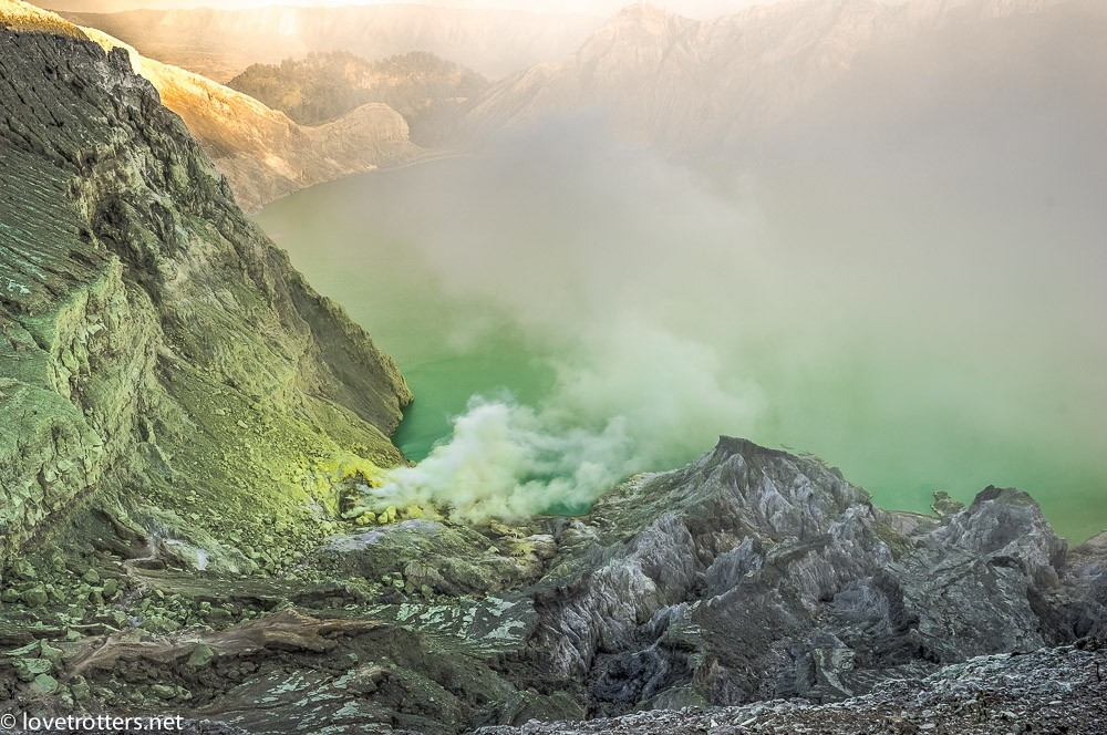 indonesia-java-kawah-ijen-6