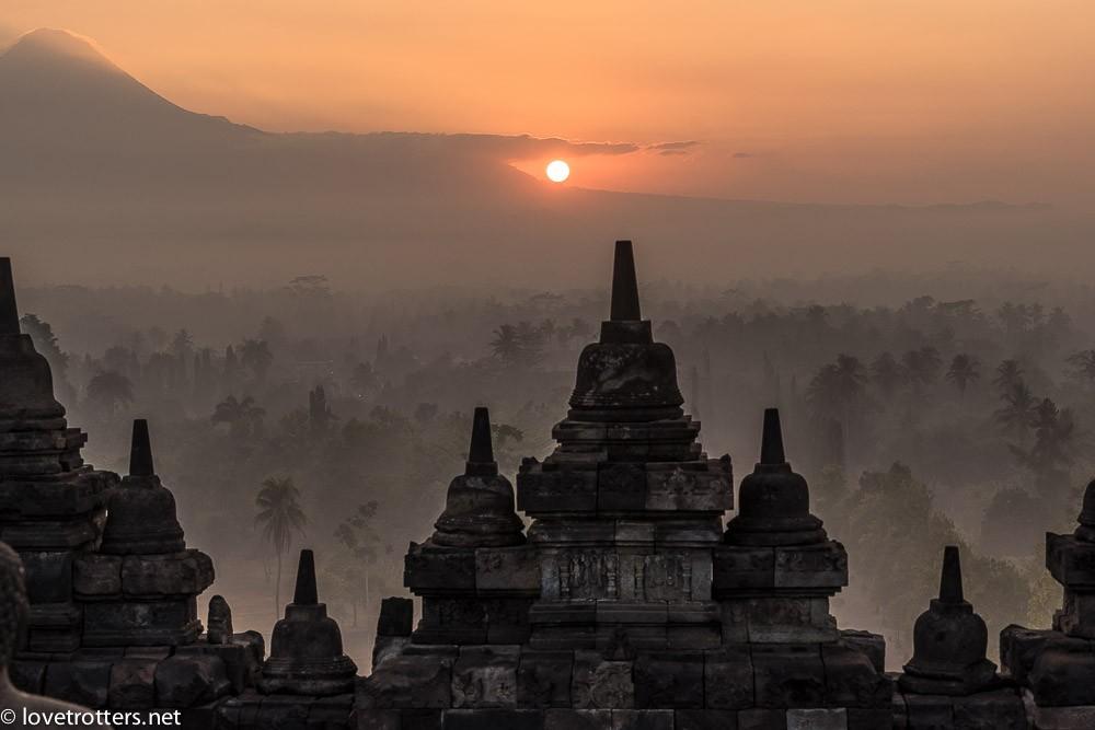 indonesia-yogyakarta-03469