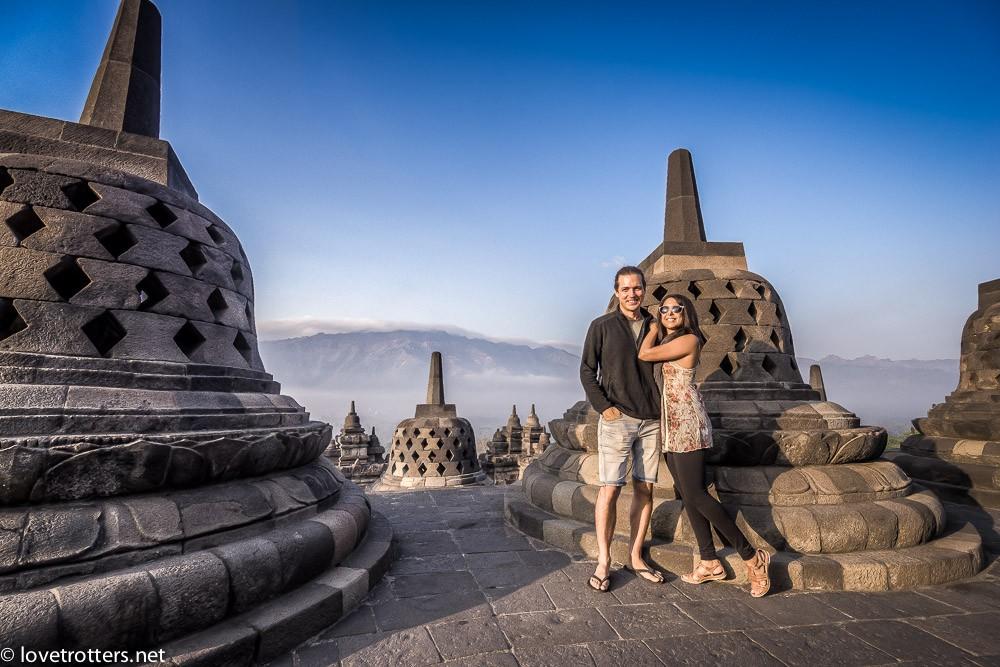 indonesia-yogyakarta-2-10