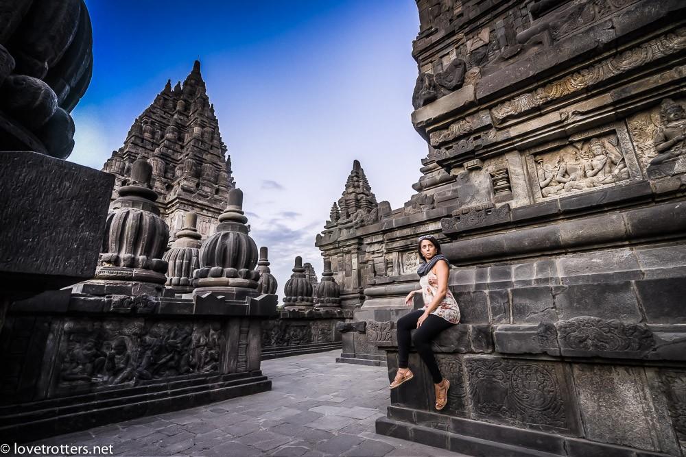 indonesia-yogyakarta-2-2