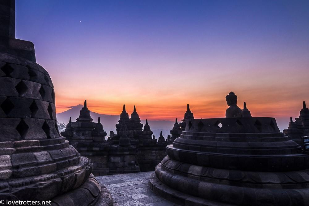indonesia-yogyakarta-2-4