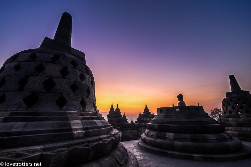 indonesia-yogyakarta-2-5