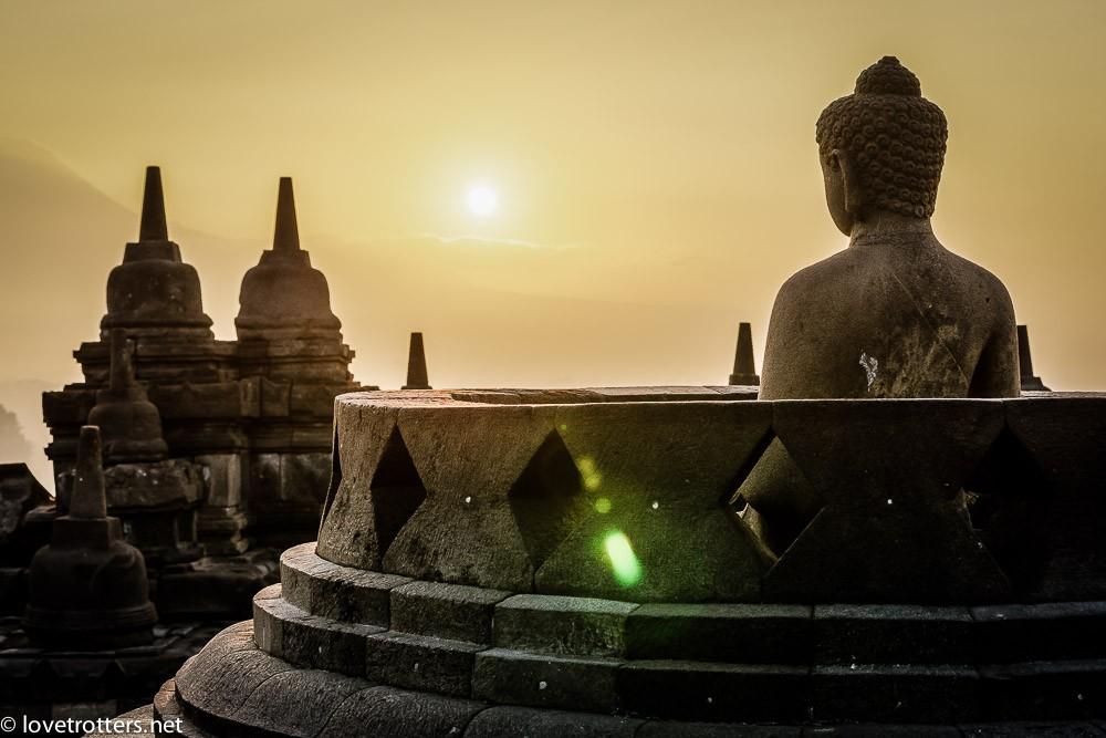 indonesia-yogyakarta-2-6