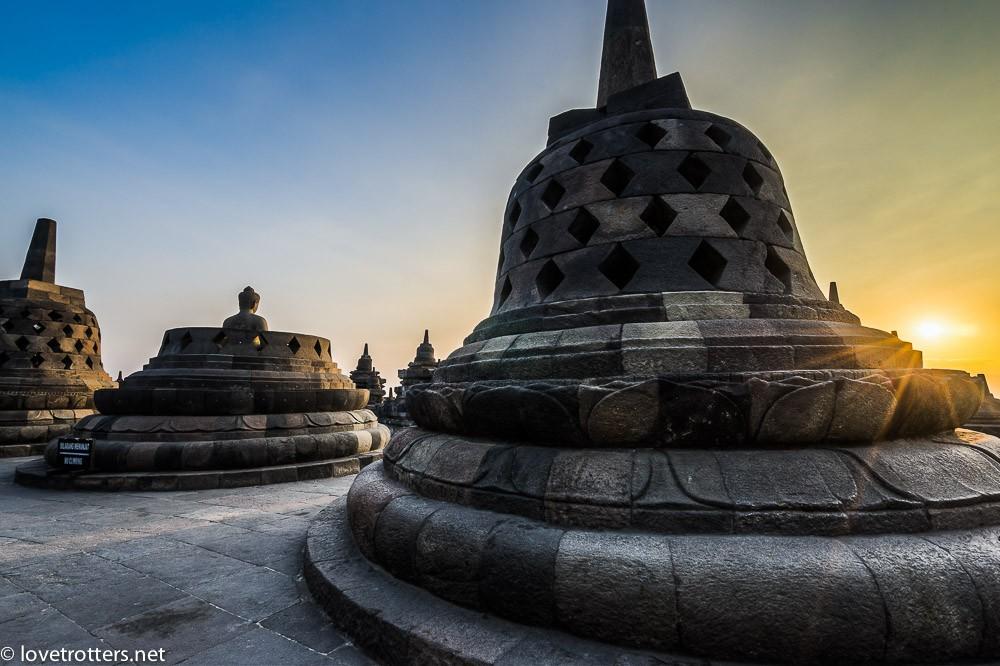 indonesia-yogyakarta-2-8