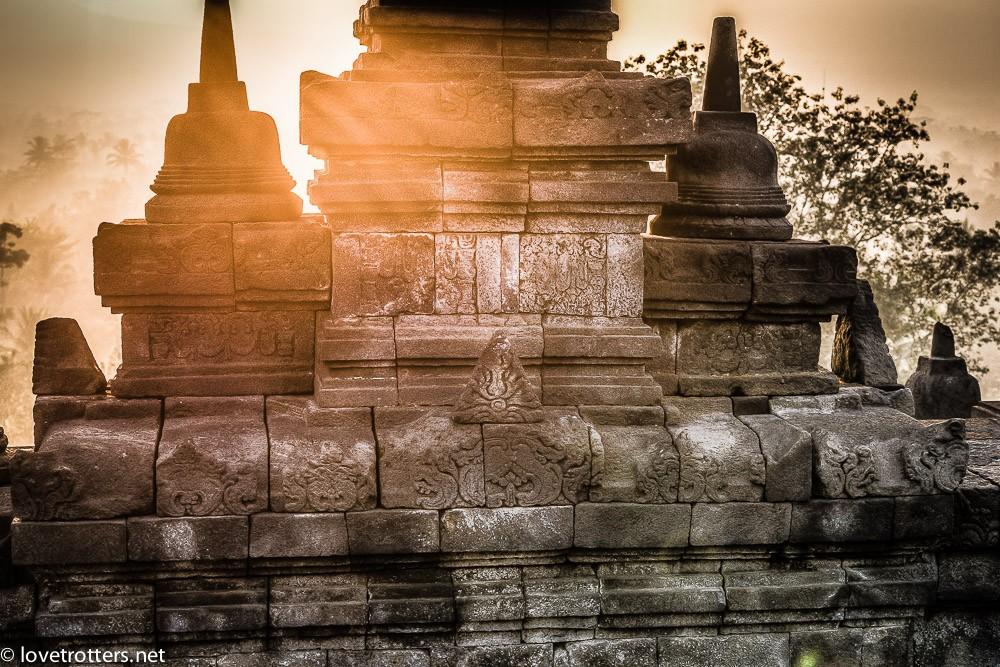 indonesia-yogyakarta-21
