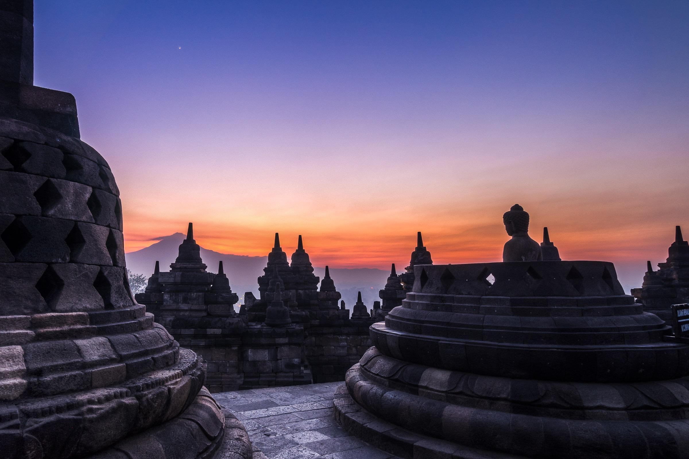 indonesia-yogyakarta-2