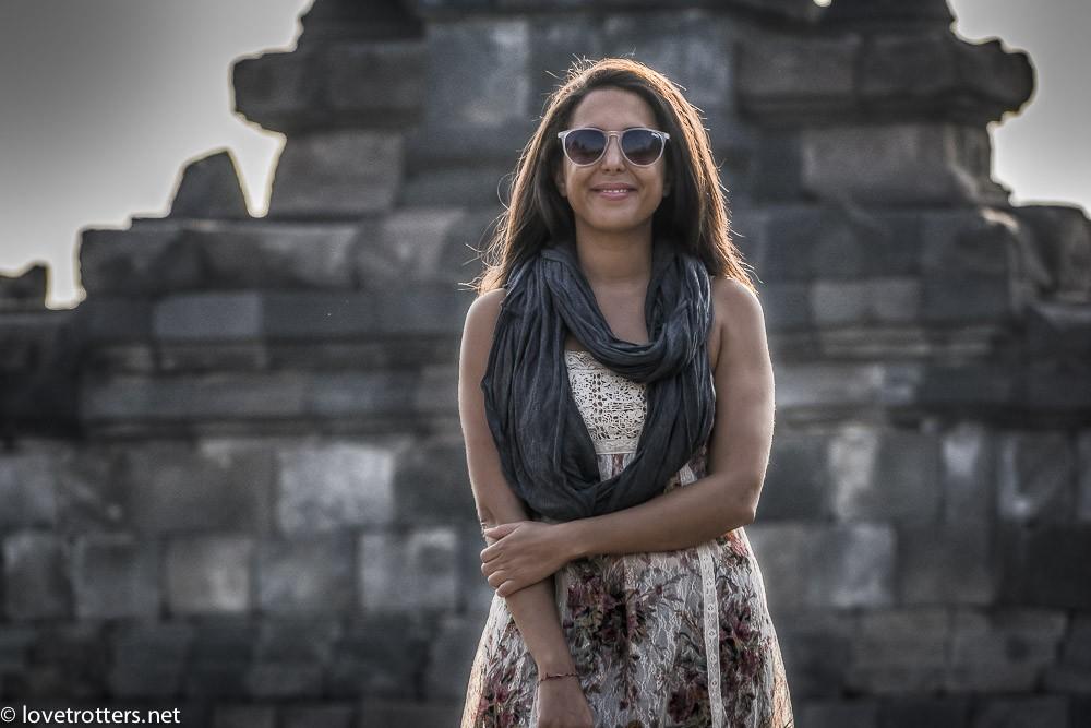 indonesia-yogyakarta-3-6