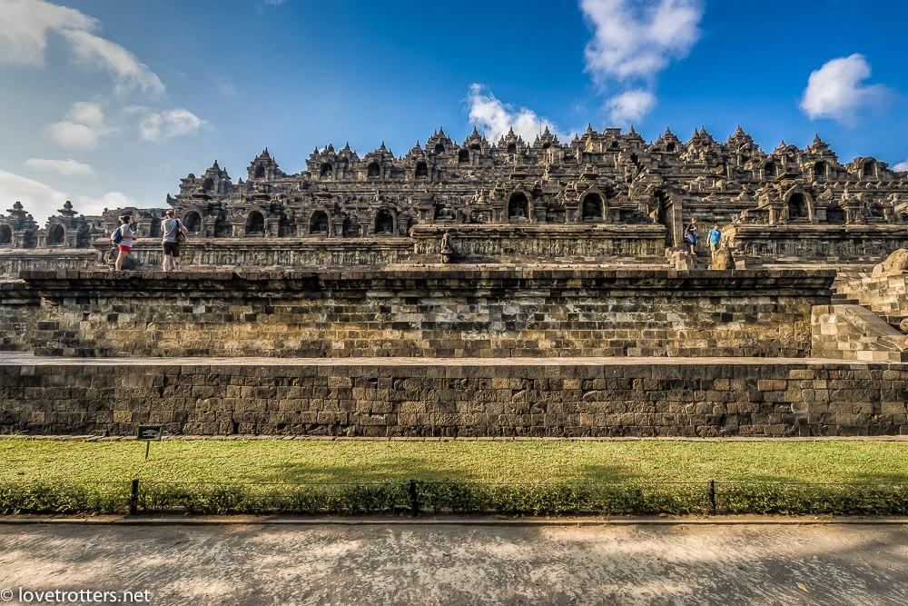 indonesia-yogyakarta-3-9