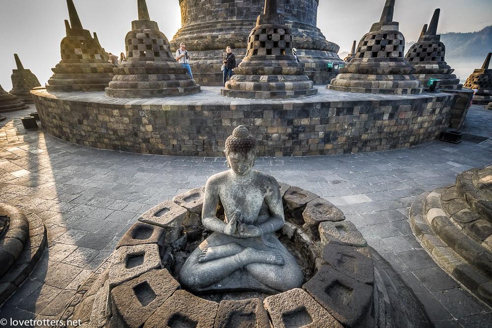 indonesia-yogyakarta-3