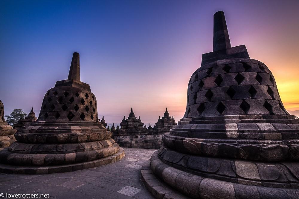 indonesia-yogyakarta-4-2